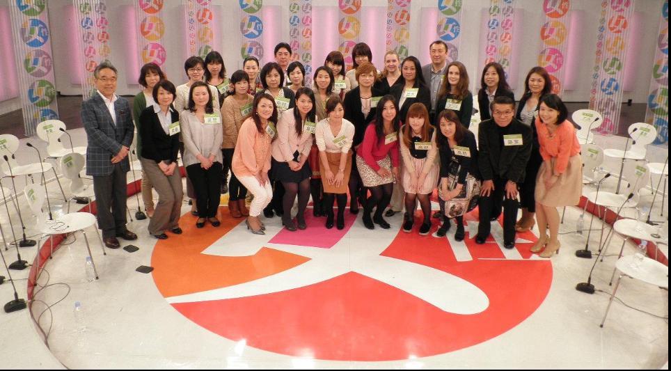 NHKスペシャル集合写真.2JPG