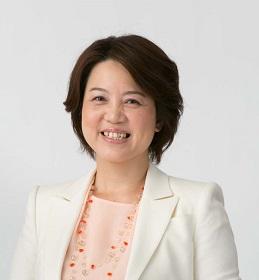 小嶋美代子