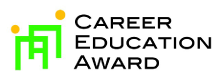 CAREER EDUCATION AWARD
